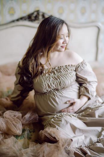 14-36-DSC07314 manila maternity photogra