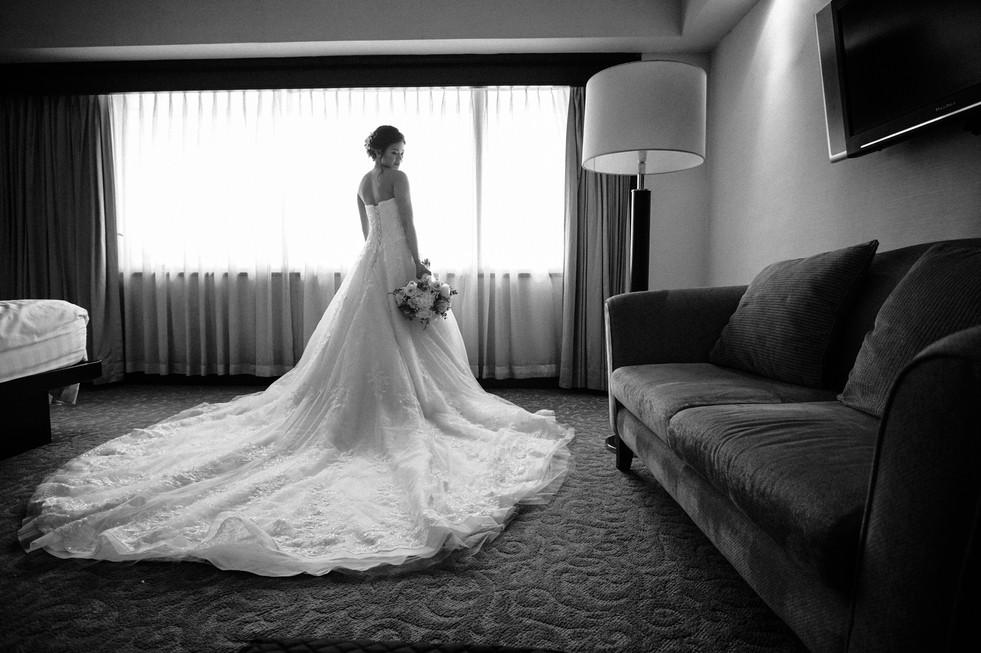 dusit thani wedding-2.jpg