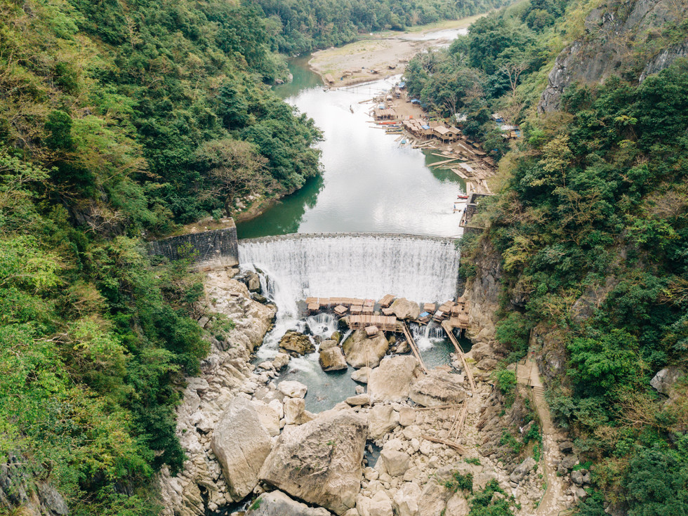 Wawa Dam Prenup-0278.jpg