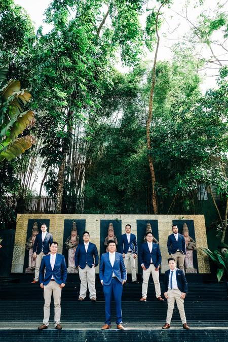 blue moon los ilustrados wedding-24.jpg