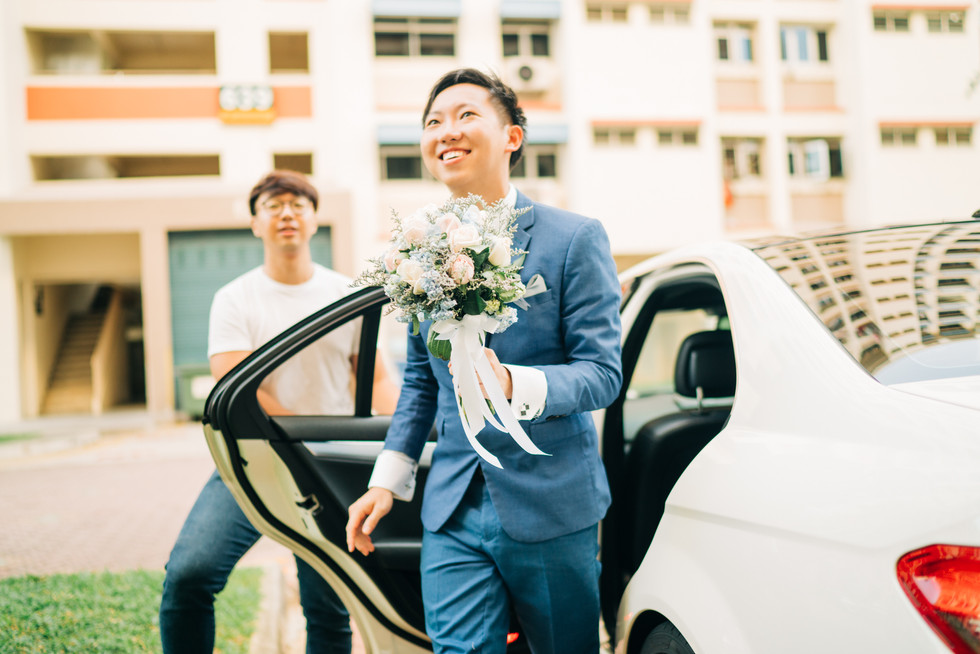 Marina Mandarin Singapore Wedding-36.jpg