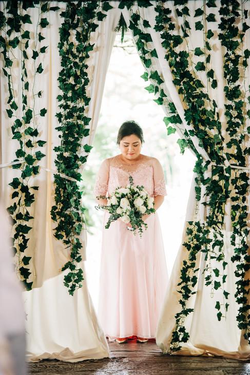 splendido taal wedding-34.jpg
