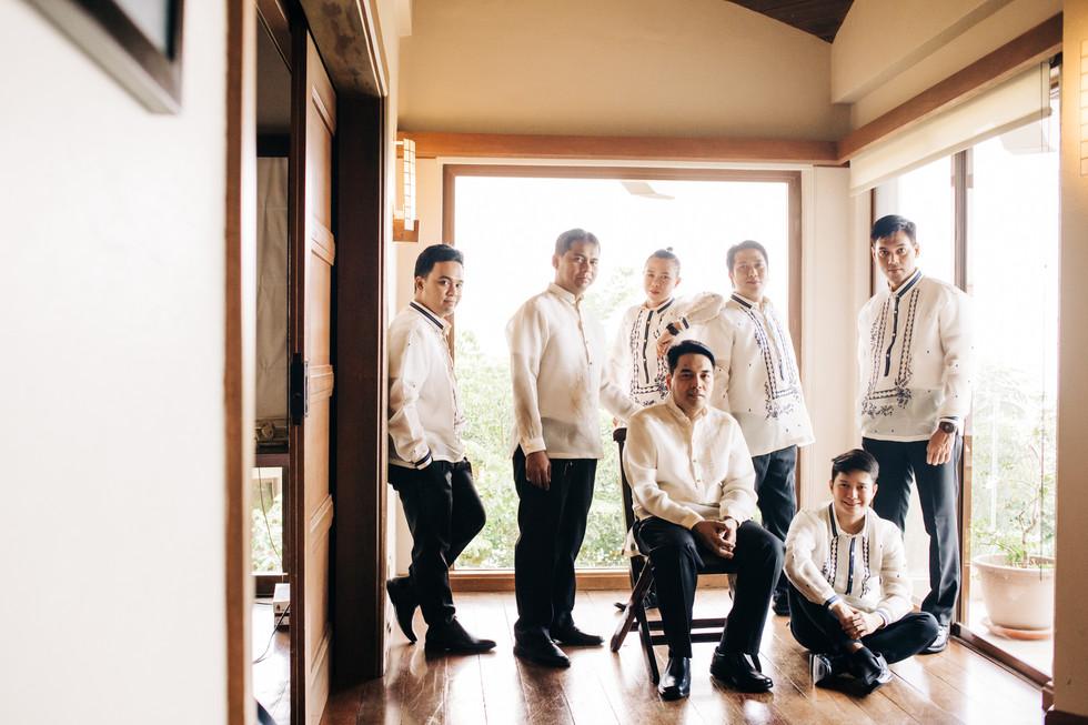 balai taal wedding-38.jpg