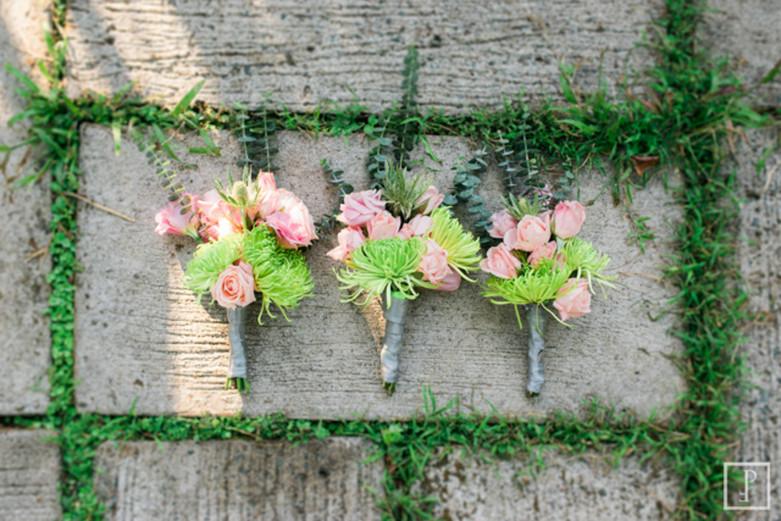 Hillcreek Gardens Tagaytay Wedding-3.jpg