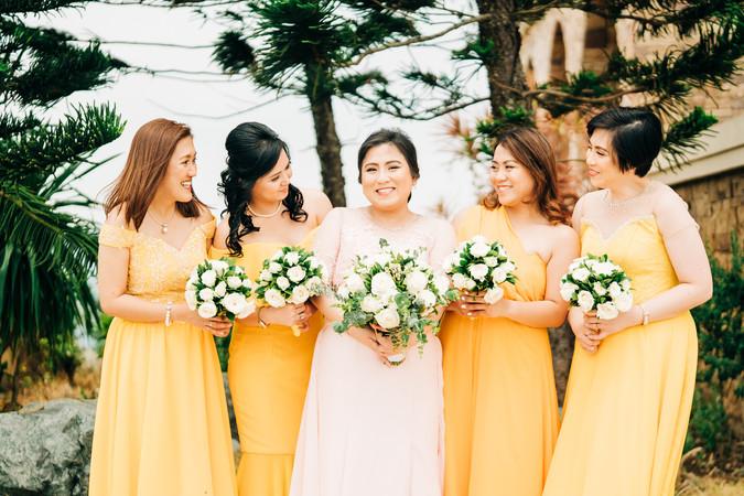 splendido taal wedding-26.jpg