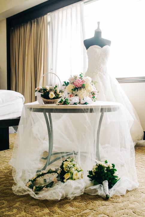 dusit thani wedding-13.jpg