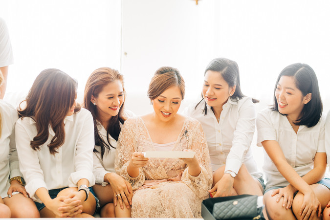 pitchpine tagaytay wedding-9.jpg