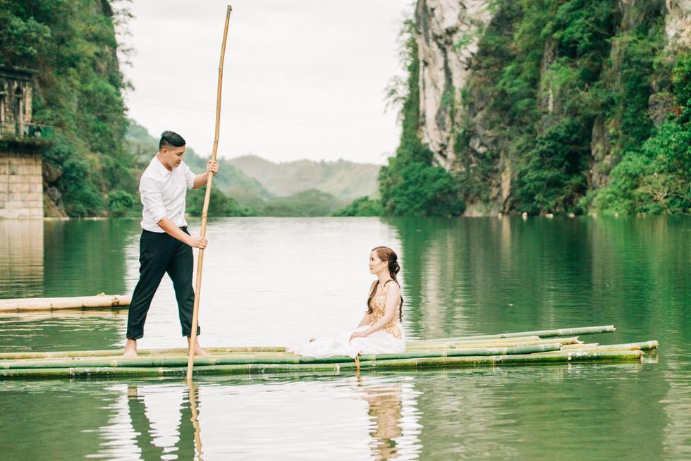 Wawa Dam Prenup-01984.jpg