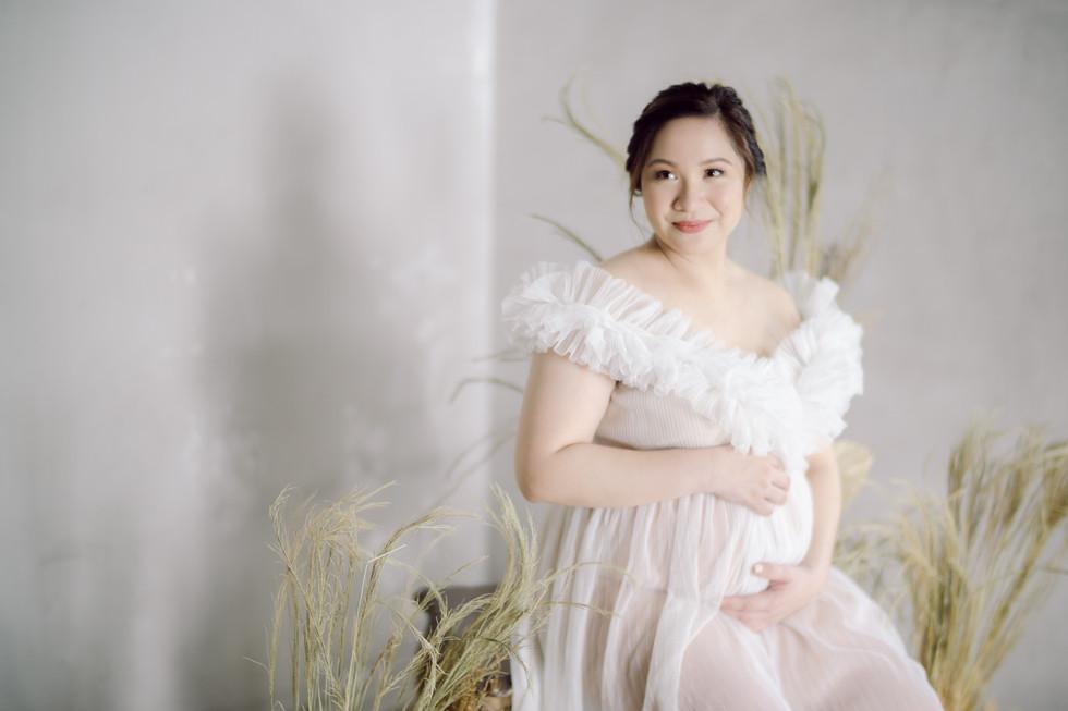 15-32-DSC07616 manila maternity photogra