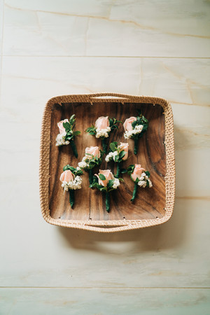 estancia de lorenzo wedding-4.jpg