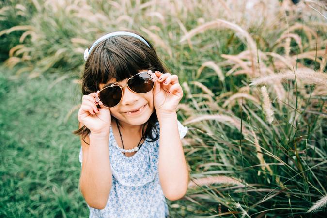 manila kiddie party photographer-23.jpg