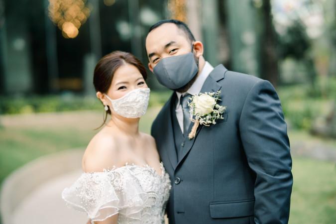edsa shangri la wedding-21.jpg