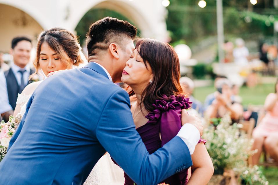 blue moon los ilustrados wedding-54.jpg