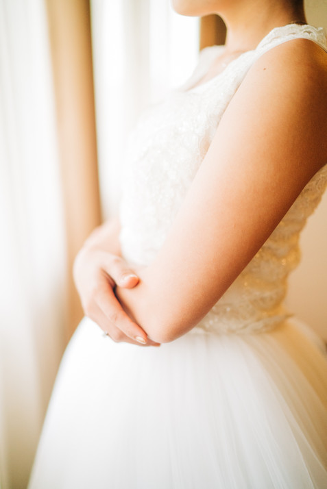 mt. malarayat wedding-09269.jpg