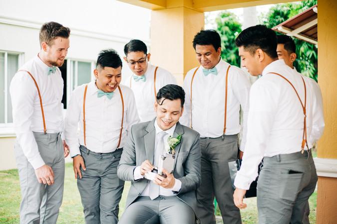 lakeshore pampanga wedding-49.jpg