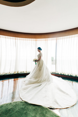 mary the queen parish wedding-34.jpg