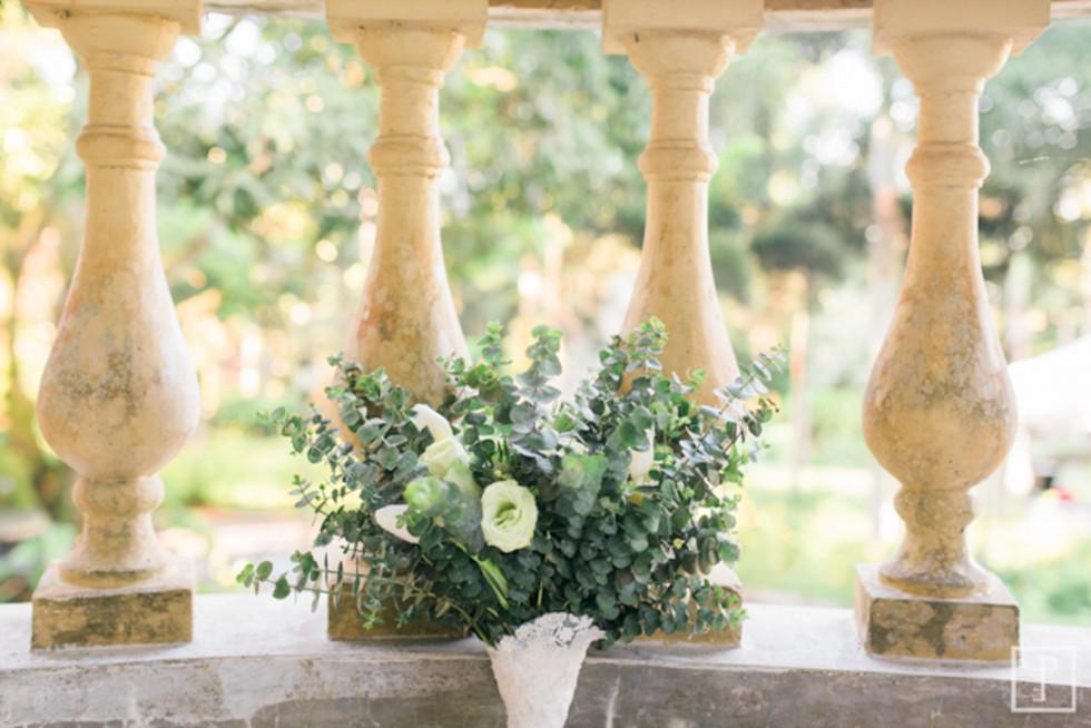 Hillcreek Gardens Tagaytay Wedding.jpg