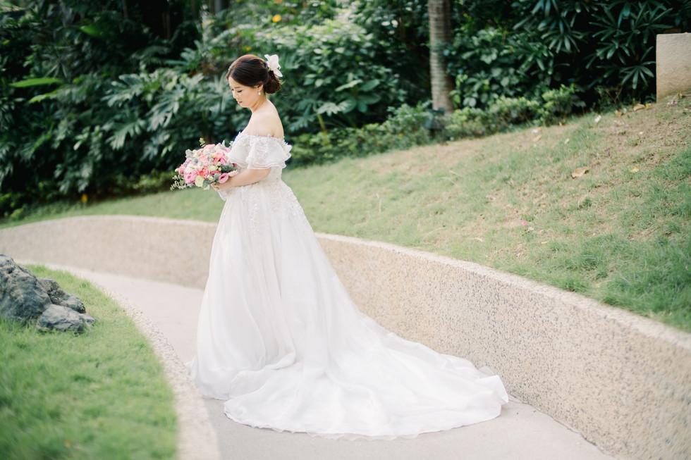 edsa shangri la wedding-18.jpg