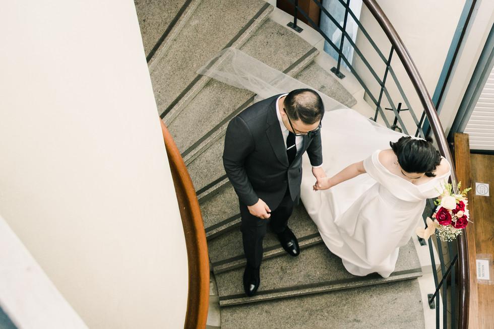 magallanes-church-wedding-54.jpg