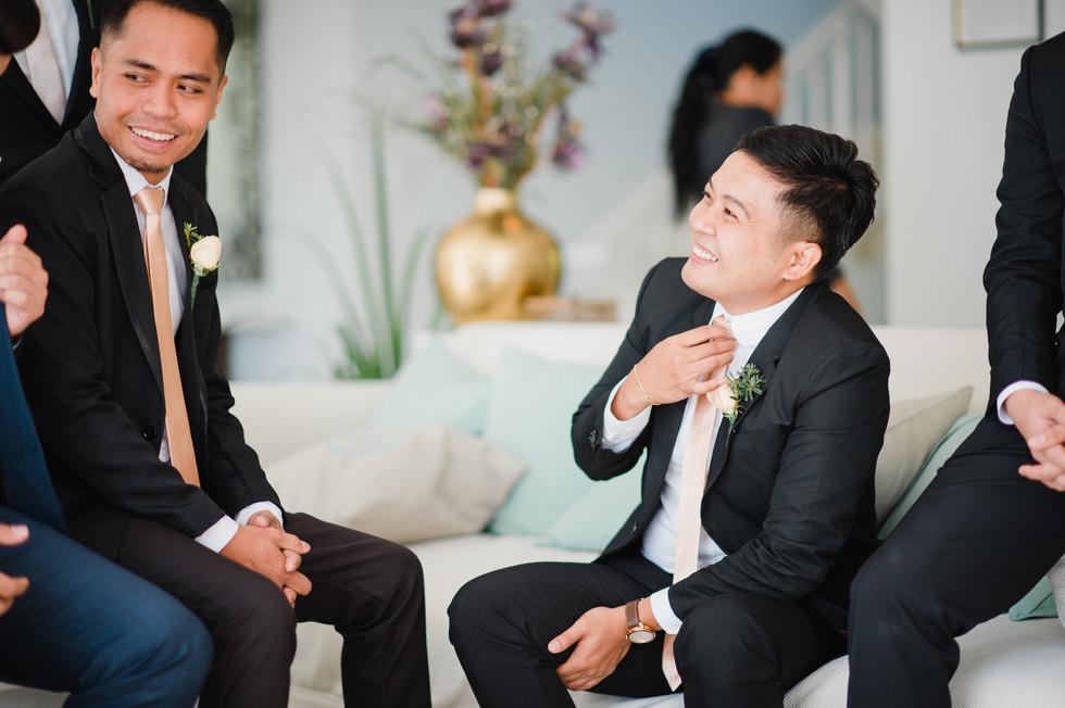 pitchpine tagaytay wedding-27.jpg