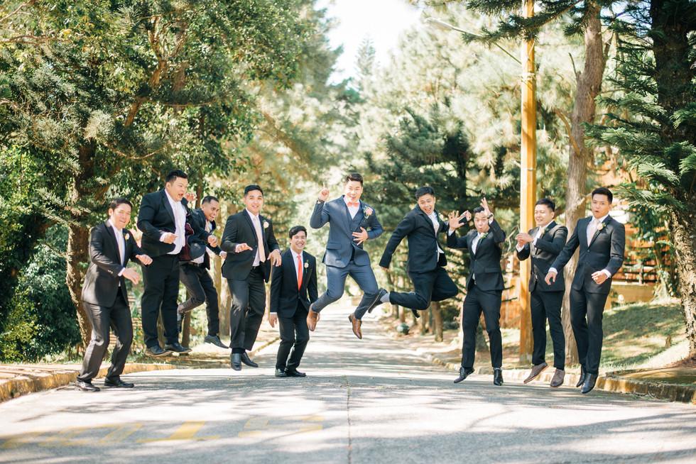 pitchpine tagaytay wedding-36.jpg