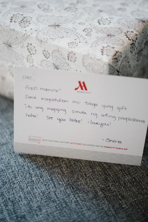 08-22-marriott hotel wedding chinese wed