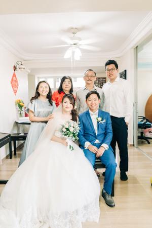 Marina Mandarin Singapore Wedding-34.jpg