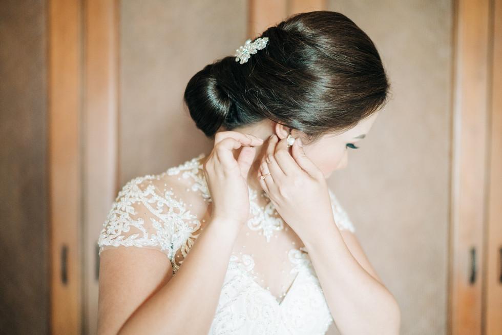 balai taal wedding-41.jpg