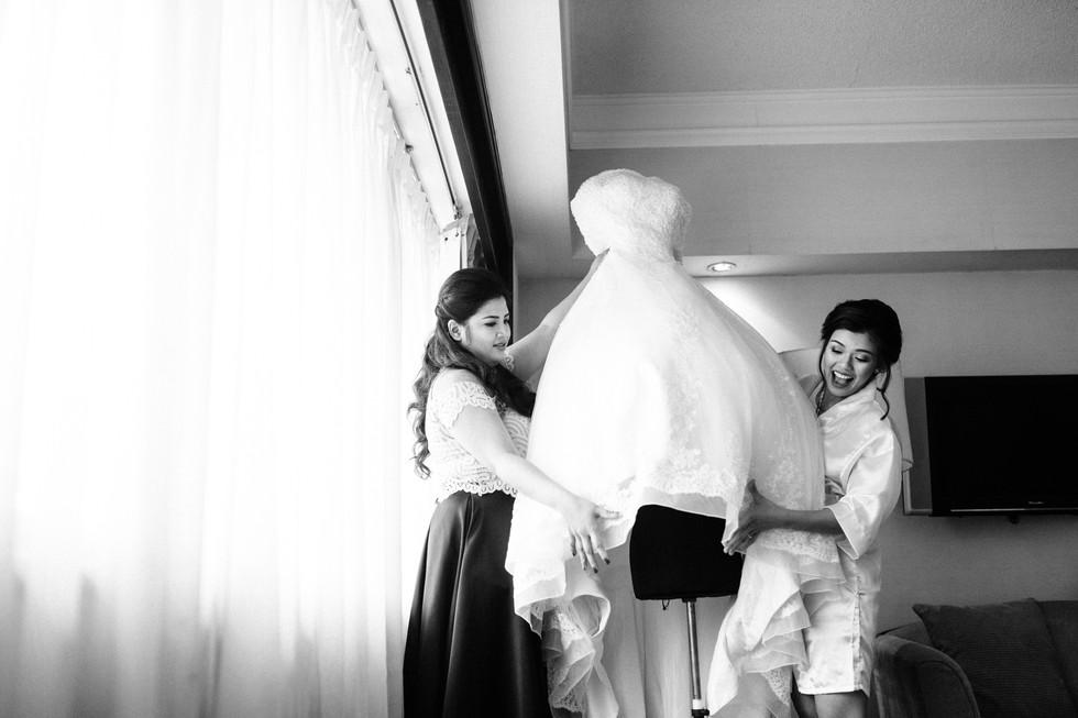 dusit thani wedding-23.jpg