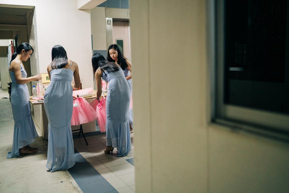 Marina Mandarin Singapore Wedding-3.jpg
