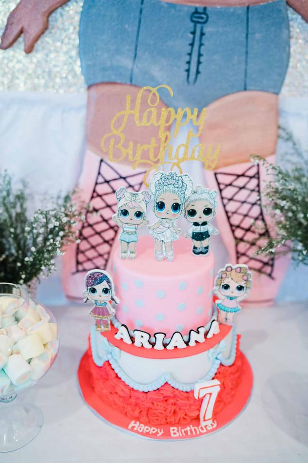 LOL Birthday Party-37.jpg