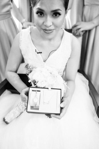 mt. malarayat wedding-09078.jpg