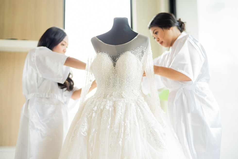 batangas wedding-2.jpg