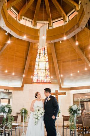 chapel on the hill wedding-18.jpg