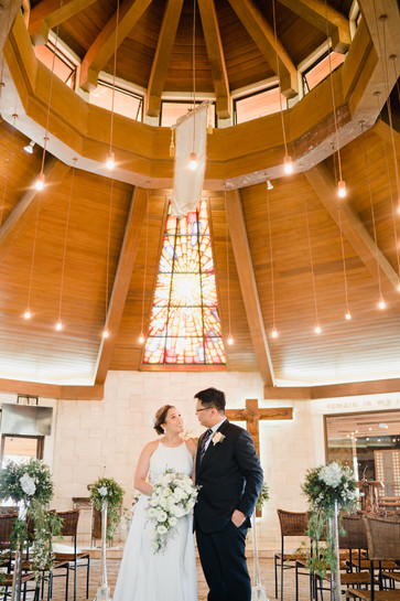 chapel on the hill wedding-18.jpg