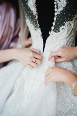 08-51-marriott hotel wedding chinese wed