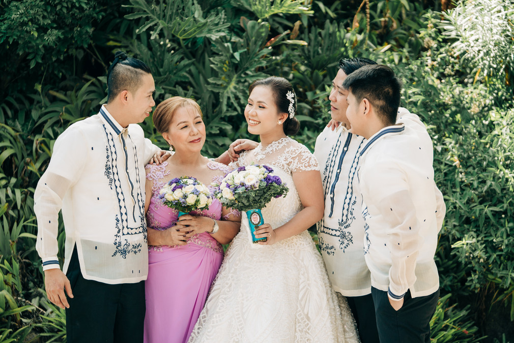 balai taal wedding-48.jpg