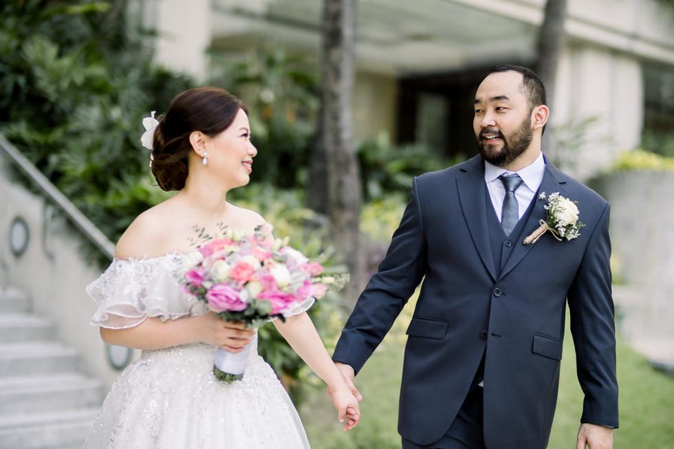 edsa shangri la wedding.jpg