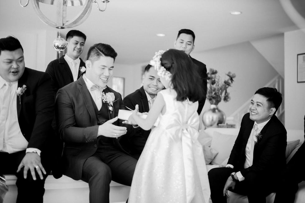 pitchpine tagaytay wedding-29.jpg