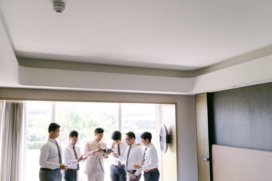 12-12-DSC08812conrad hotel wedding, shri