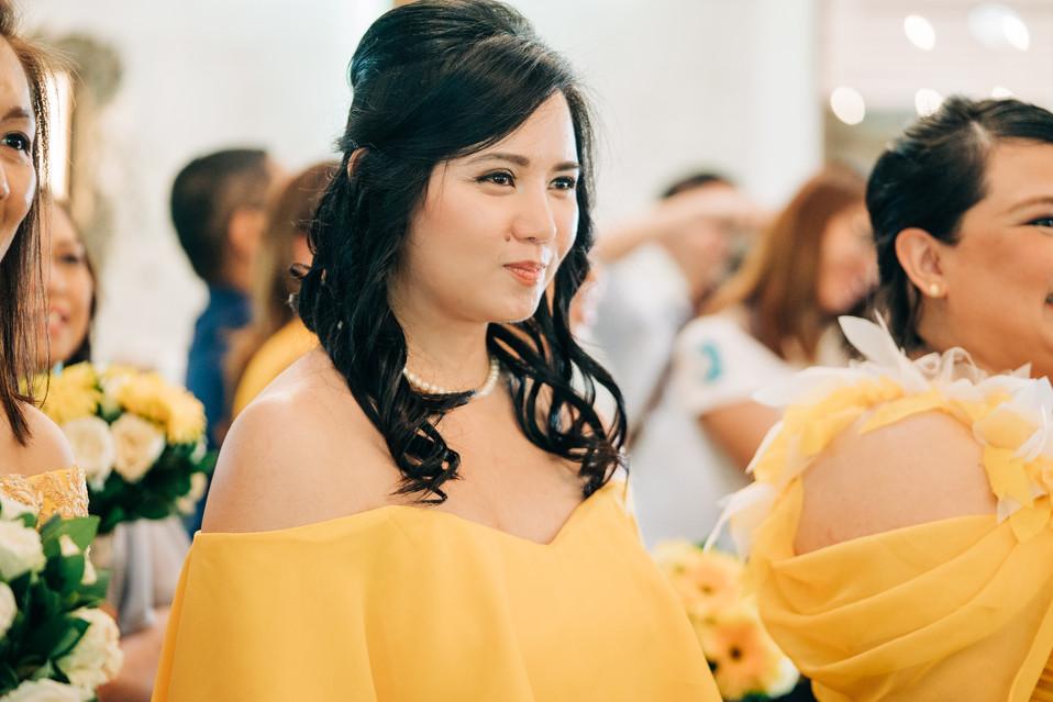 splendido taal wedding-36.jpg
