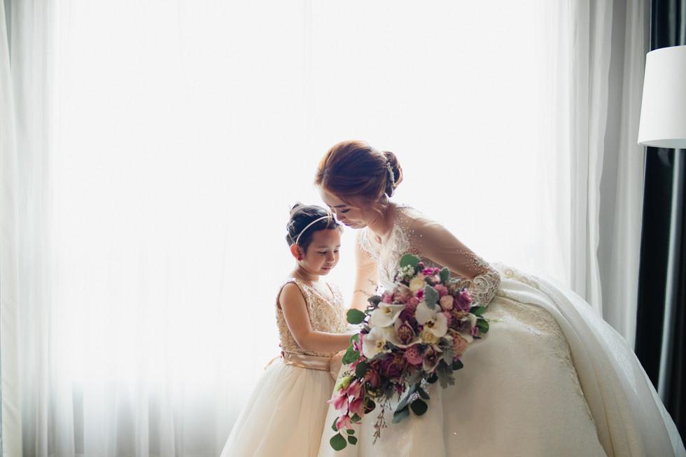 09-25-marriott hotel wedding chinese wed