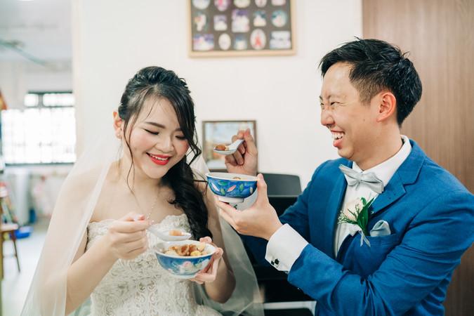 Marina Mandarin Singapore Wedding-33.jpg