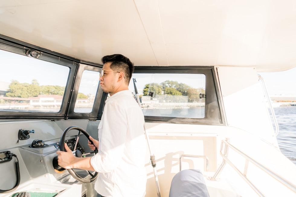 manila yacht club-11.jpg