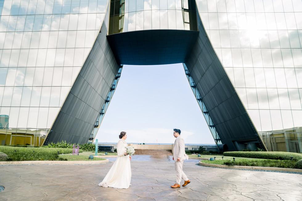 okada-manila-wedding-153.jpg