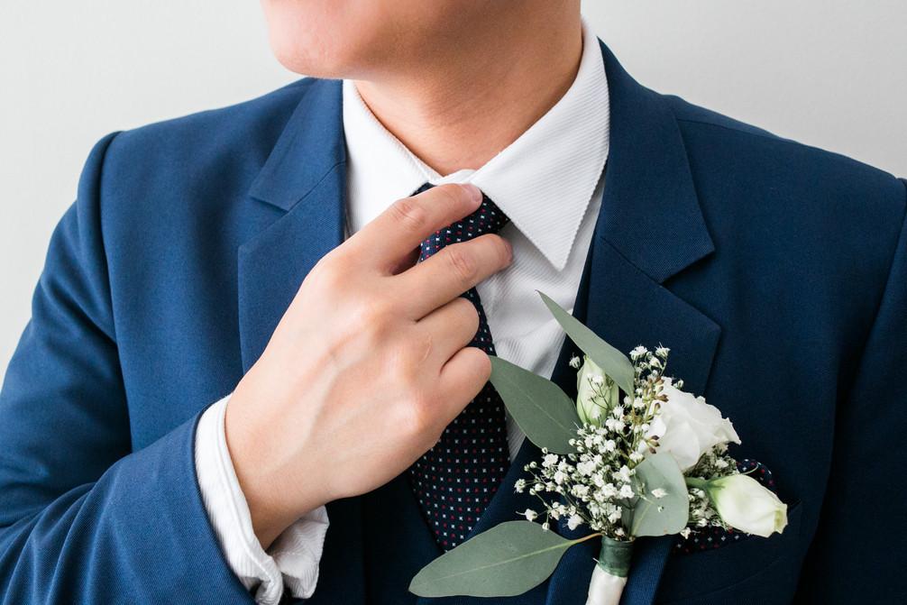 Circulo Verde wedding-44.jpg