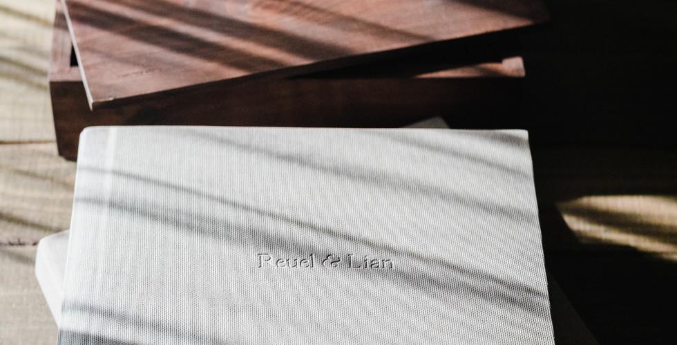 minimalist wedding album-16.jpg