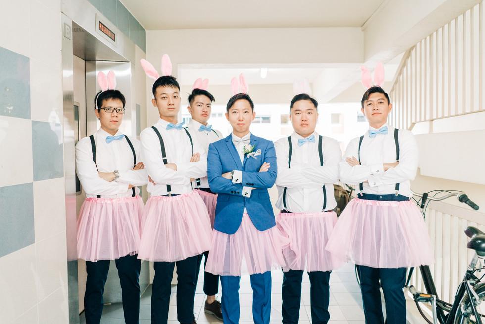 Marina Mandarin Singapore Wedding-13.jpg
