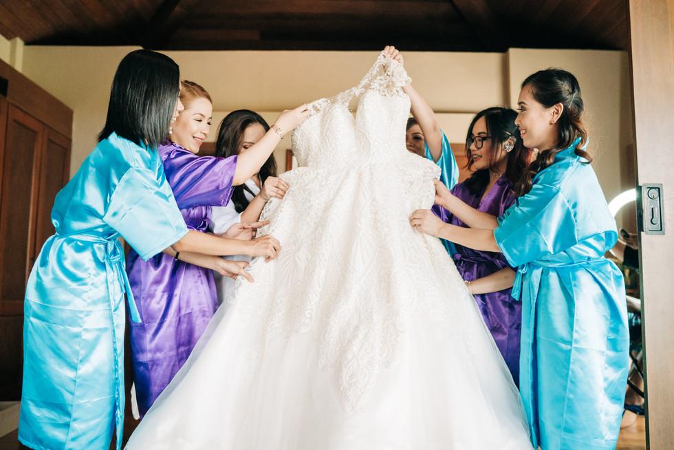 balai taal wedding-24.jpg