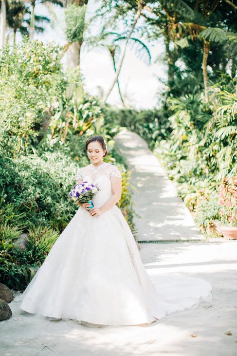 balai taal wedding-49.jpg